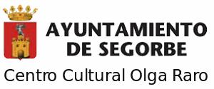 Centro Cultural Olga Raro